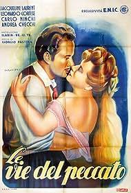 Le vie del peccato (1946)
