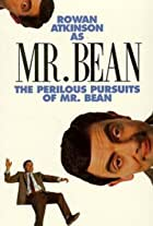 The Perilous Persuits of Mr. Bean