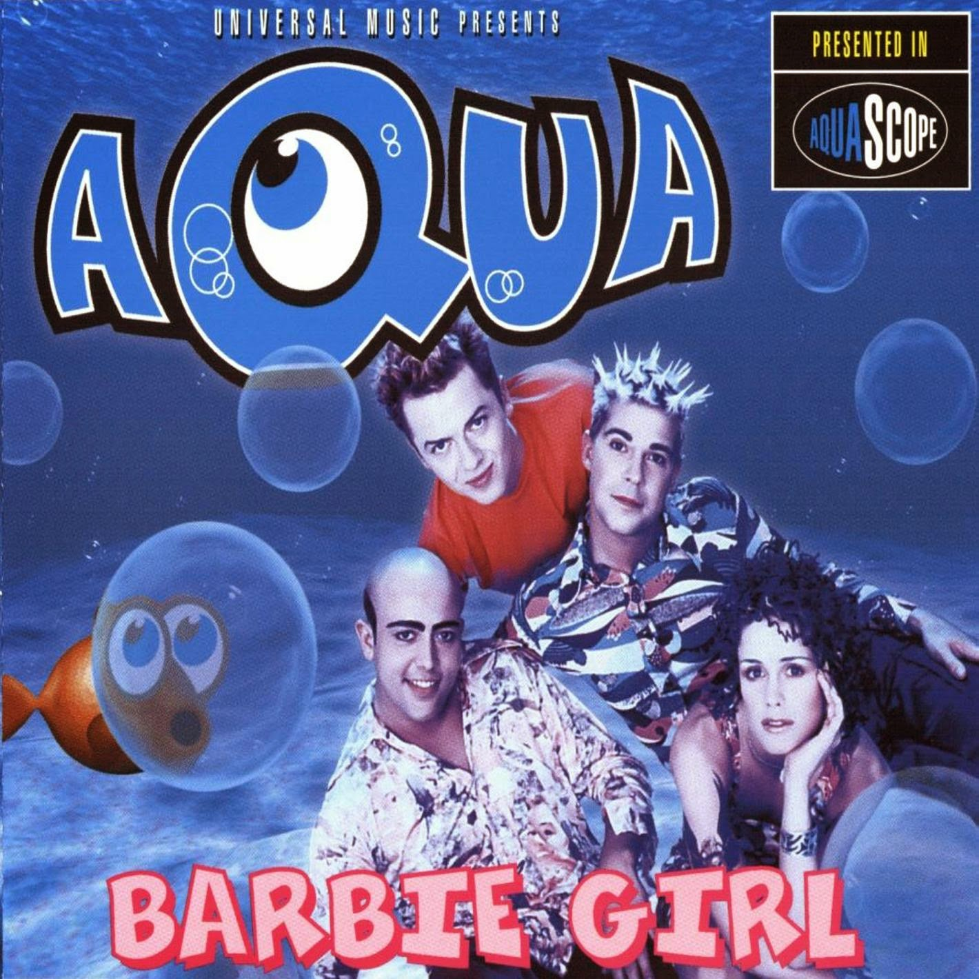 i am barbie girl mp3 song free download