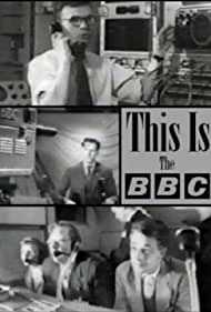 This Is the BBC (1959)