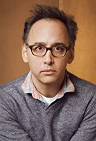 Primary photo for David Wain