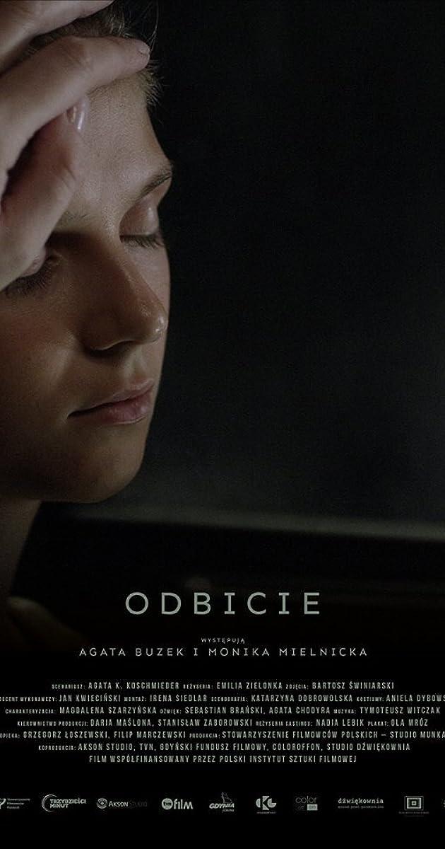 Odbicie (2018) - IMDb