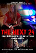 The Next 24
