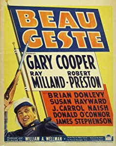 Beau Geste in hindi free download