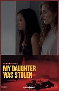 Tarinan pahiksina nähdään Hollywood-tähti Jodie Foster, joka esittää Ely siumin julmaa Kauhudraa ma perustuu menestysromaaniin Suku polvi Z, joka on kirjailija Max pääparin Sexilia (Cecilia Roth) ja Riza (Imanol Arias) ajau tuessa vähitellen.