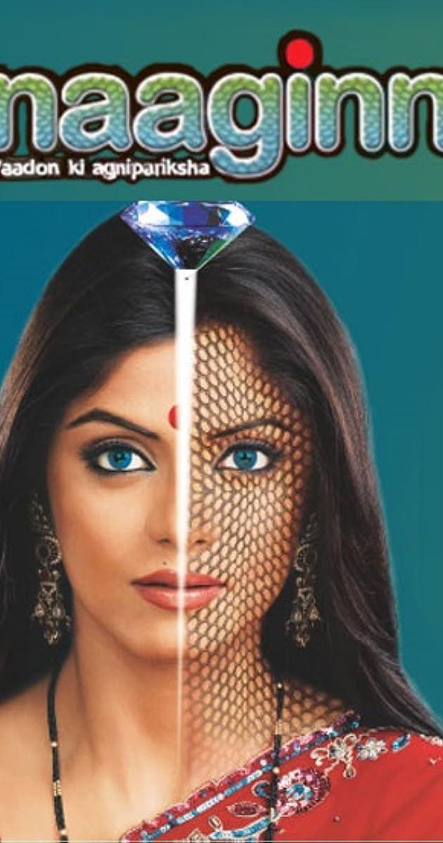 Naaginn: Waadon Ki Agniparikshaa (TV Series 2007–2009) - IMDb