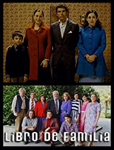 Libro de familia (2005– )