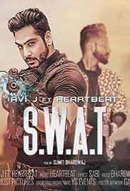 heartbeat imdb 2017