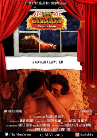 Download Nakshatra Full Hindi Movie In 3gpgolkes