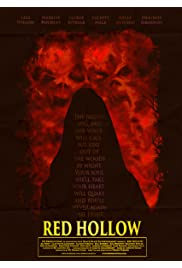 Red Hollow