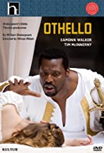 Othello (Shakespeare's Globe Theatre)