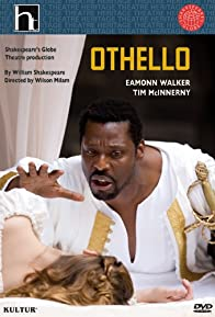 Primary photo for Othello (Shakespeare's Globe Theatre)