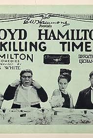 Killing Time (1924)