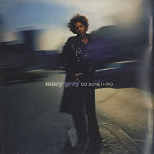 Best site to watch full movies Macy Gray: Do Something [x265]