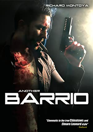 Permalink to Movie Another Barrio (2017)