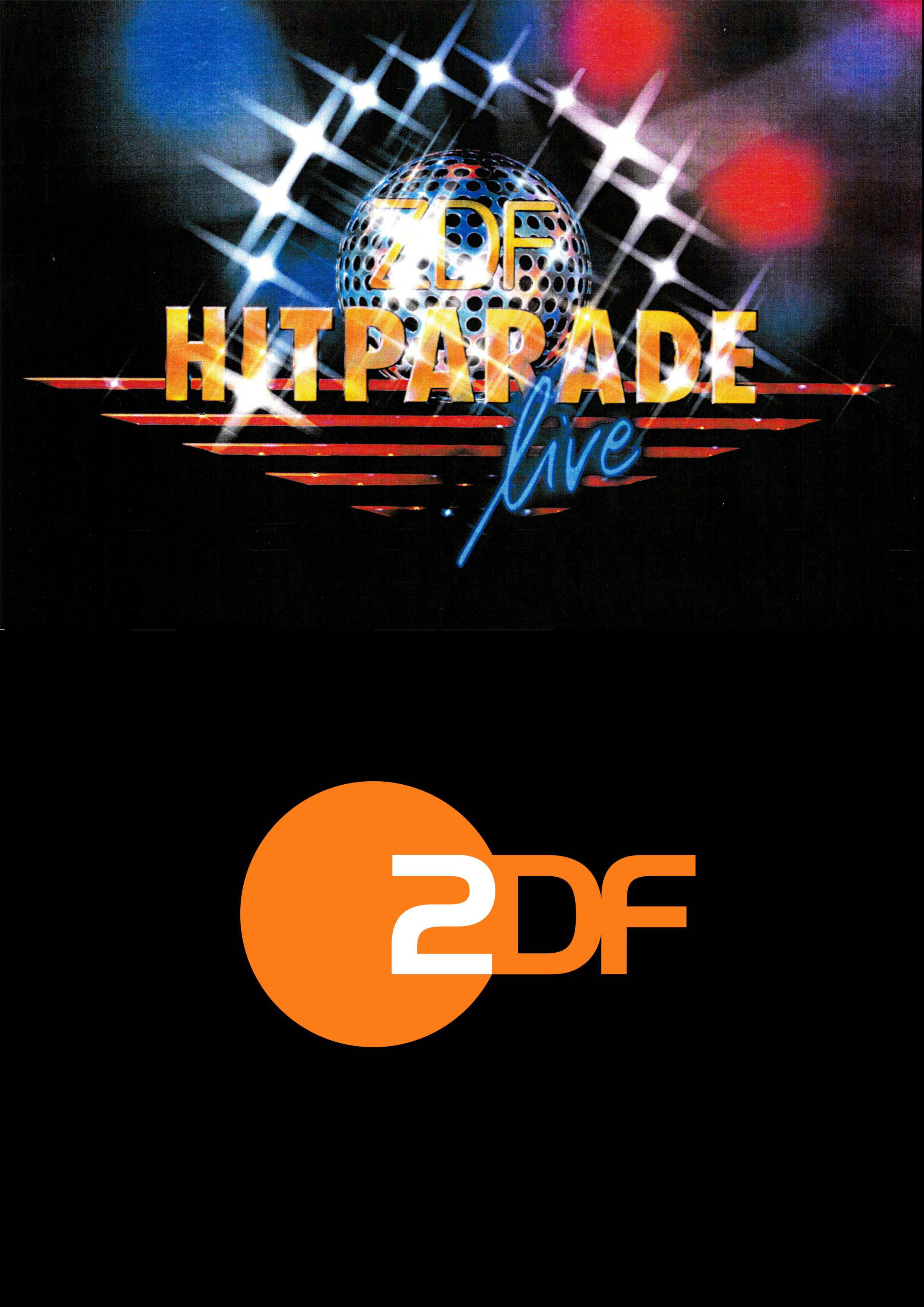 ZDF Hitparade (1969)