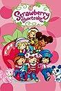 Strawberry Shortcake (2003) Poster