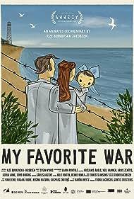 My Favorite War (2020)