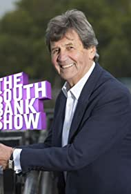 Melvyn Bragg in The South Bank Show (1978)