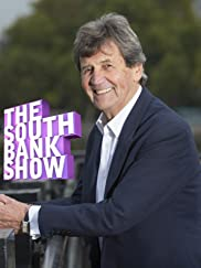 LugaTv | Watch The South Bank Show seasons 1 - 46 for free online