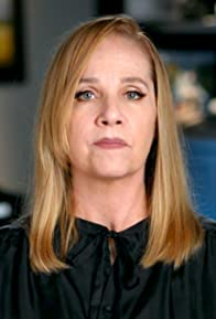 Primary photo for Charlotte Caffey
