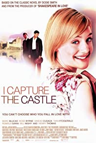 Primary photo for I Capture the Castle