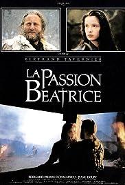 Beatrice Poster
