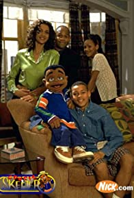 Primary photo for Cousin Skeeter