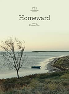 Homeward (2019)