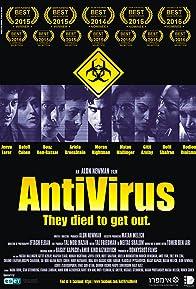 Primary photo for AntiVirus