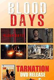 Tarnation: Blood Days