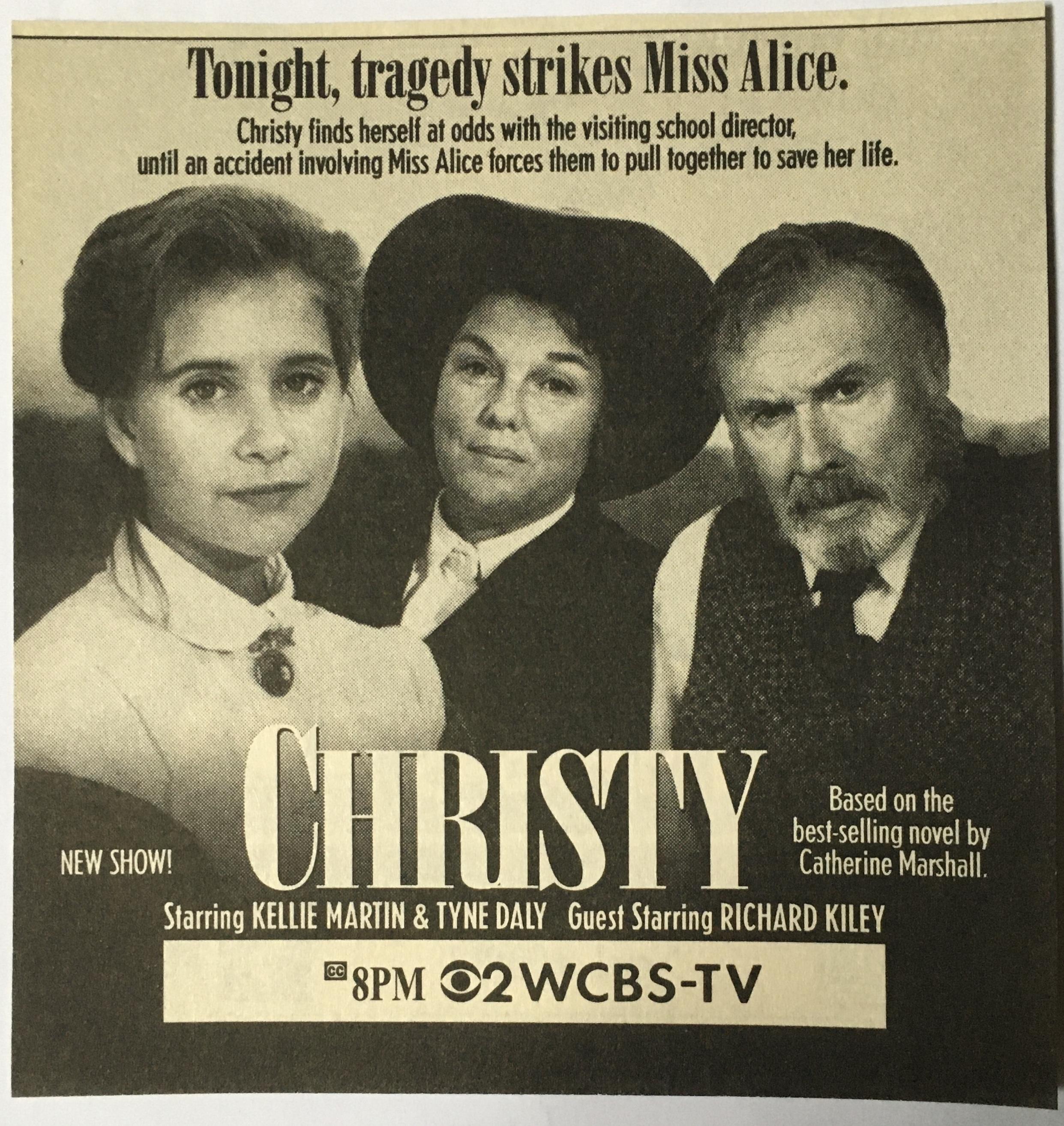 Download Filme Christy Martin Torrent 2021 Qualidade Hd