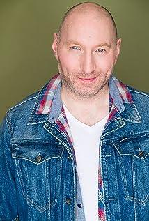Tommie Grabiec Picture