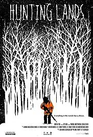 Hunting Lands Poster