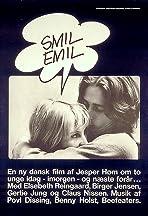 Smile, Emil