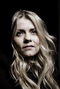 Primary photo for Thorunn Erna Clausen