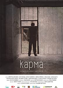 Karma full movie hd 1080p