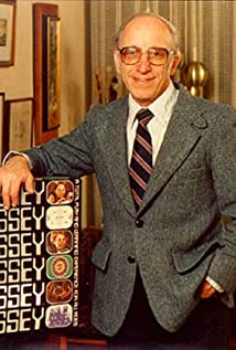 Ralph H. Baer Picture