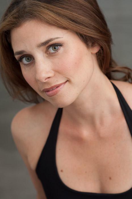 Johanna Marlowe photo 3