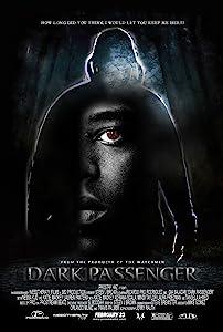 Best english movie to watch Dark Passenger by none [480x320]