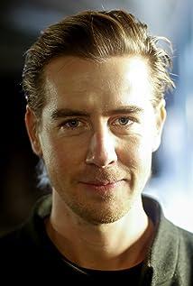 Pål Sverre Hagen Picture