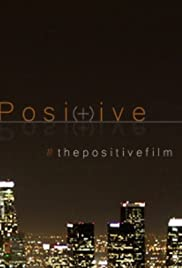 (+) Positive Poster