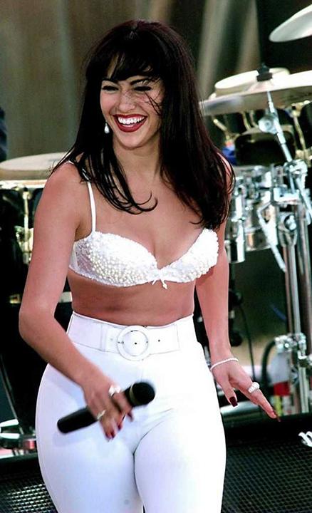 Selena 1997 Photo Gallery Imdb