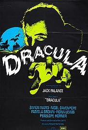 Dracula (1974) 1080p