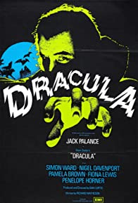 Primary photo for Dracula