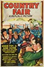 Country Fair (1941) Poster