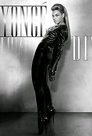Beyoncé: Diva Poster