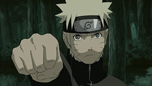 Watch free movies online now Naruto no chikai by none [XviD]