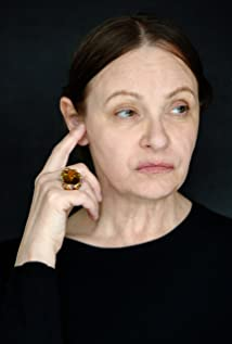 Heike Hanold-Lynch Picture