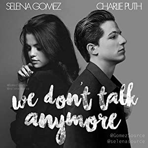Action Movies Downloads English Charlie Puth Feat Selena Gomez We